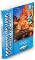 Nuovo Progetto Italiano (Split Version