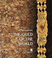 The Gold of the World (English language edition)