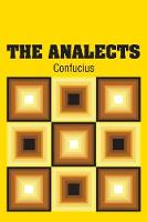 Confucius: The Analects (Paperback)