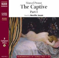 The Captive: Part I