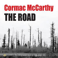 The Road (CD-Audio)
