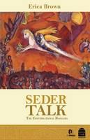 Seder Talk