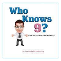 Who Knows 9?