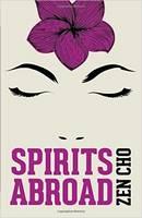 Spirits Abroad (Paperback)