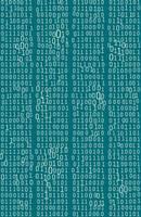 Cyberpunk: Malaysia (Paperback)