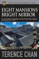 Eight Mansions Bright Mirror