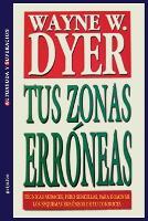 Tus Zonas Erroneas (Spanish Edition) (Paperback)