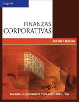Finanzas corporativas (Paperback)