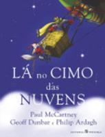 La No CIMA Das Nuvens (Paperback)