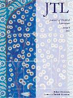 Journal of Turkish Literature: Volume 8 (Paperback)