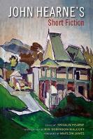 John Hearne's Short Fiction (Paperback)