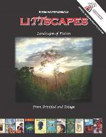 LITTscapes: Landscapes of Fiction from Trinidad and Tobago (Paperback)