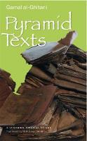 Pyramid Texts: A Modern Arabic Novel (Hardback)