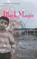 Black Magic: An Egyptian Novel (Paperback)