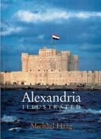 Alexandria Illustrated (Paperback)