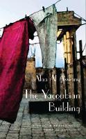 The Yacoubian Building (Hardback)
