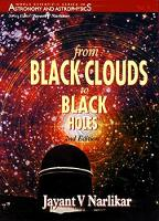 From Black Clouds To Black Holes (2nd Edition) - World Scientific Series In Astronomy And Astrophysics 4 (Hardback)