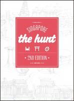 The Hunt Singapore (Paperback)