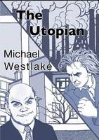 The Utopian (Paperback)