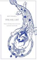 Vivre Avec l'Art (Paperback)