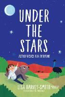 Under The Stars: Astrophysics For Everyone (Hardback)