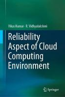 Reliability Aspect of Cloud Computing Environment (Hardback)