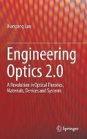 Engineering Optics 2.0