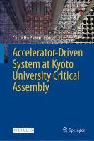 Accelerator-Driven System at Kyoto University Critical Assembly (Hardback)