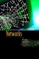 Networks, The Proceedings Of The Joint International Conference On Wireless Lans And Home Networks (Icwlhn 2002) & Networking (Icn 2002) (Hardback)