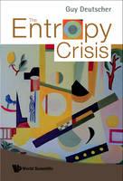 Entropy Crisis, The (Paperback)