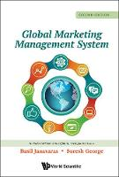Global Marketing Management System (Hardback)