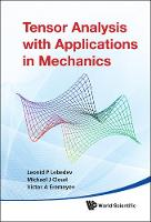 Tensor Analysis With Applications In Mechanics (Paperback)