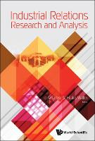 Industrial Relations Research And Analysis (Hardback)
