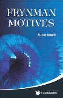 Feynman Motives (Hardback)