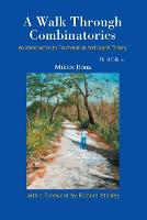 Walk Through Combinatorics, A: An Introduction To Enumeration And Graph Theory (Third Edition) (Paperback)