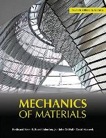Mechanics of Materials (in SI Units) (Paperback)