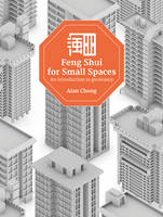 Feng Shui for Small Spaces