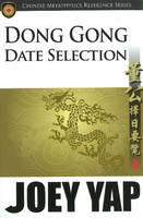 Dong Gong Date Selection (Paperback)