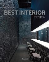 Global Best Interior Design (Hardback)
