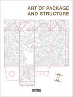 Structural Packaging Art (Hardback)