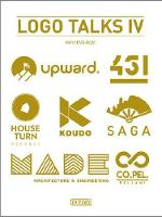 Logo Talks Iv (Hardback)