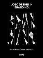 Logo Design for Beginners (Hardback)