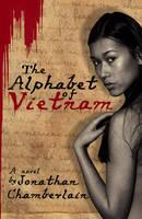 Alphabet of Vietnam (Paperback)