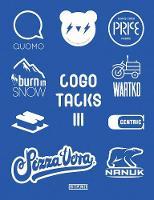 Logo Talks 3 (Hardback)