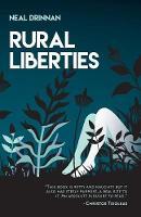 Rural Liberties (Paperback)