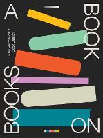 A Book on Books