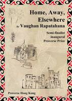 Home, Away, Elsewhere (Paperback)
