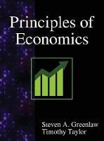 Principles of Macroeconomics (Hardback)