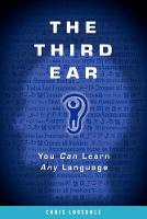 The Third Ear (Paperback)