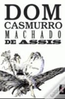 Dom Casmurro (Paperback)
